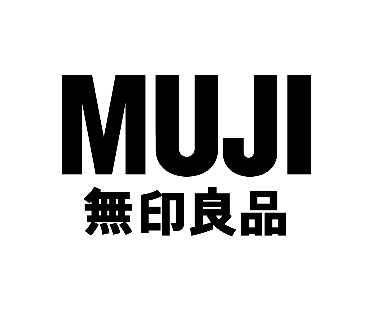 muji. Black Bedroom Furniture Sets. Home Design Ideas