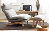 Furniture from MUJI