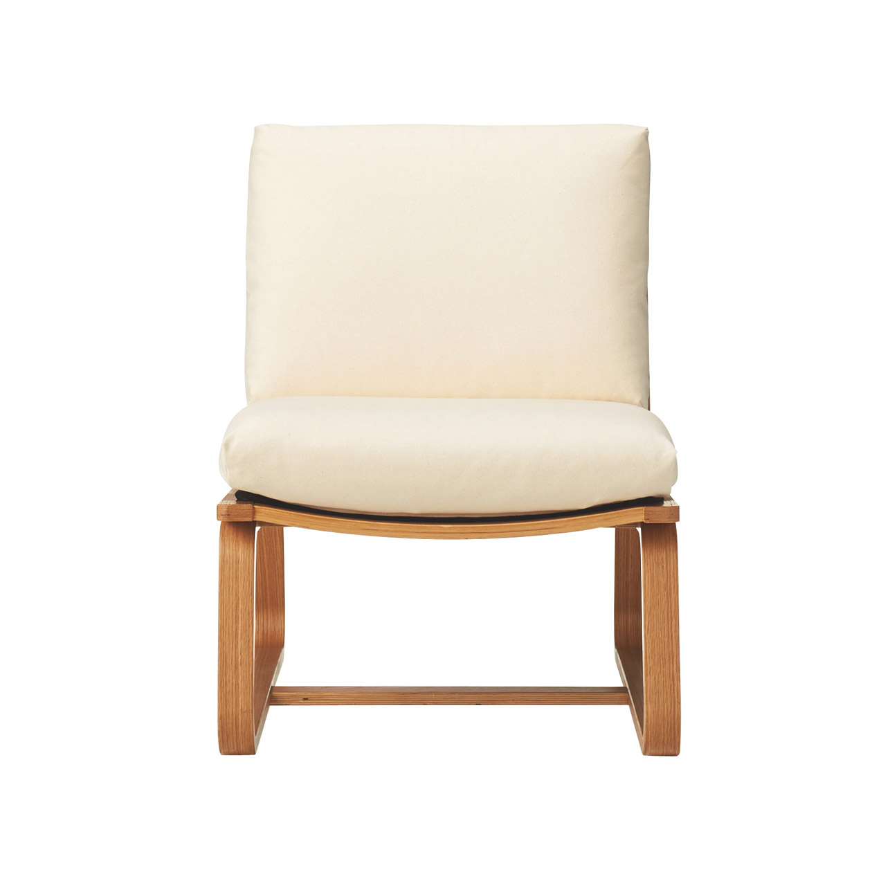muji office chair. Oak Wood Living Dining Chair Muji Office