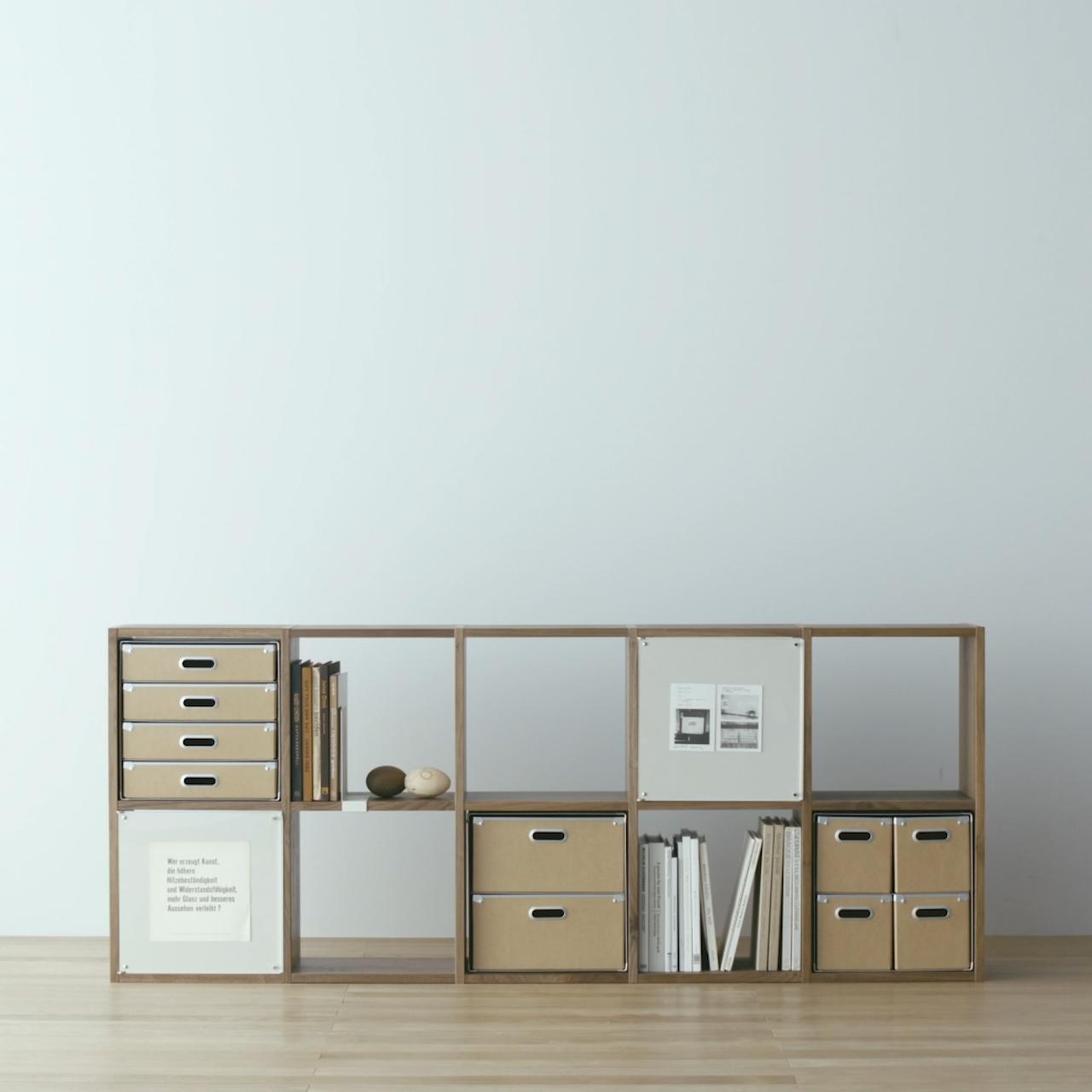 Amazoncom LoveKANKEI Rustic Floating Book Shelves Wall
