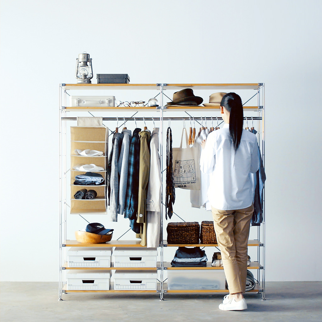 Unit shelf04