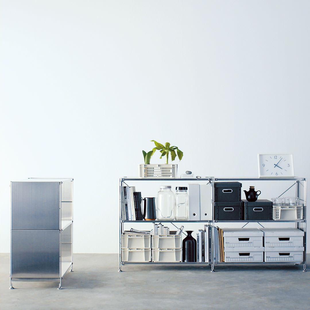 Unit shelf06