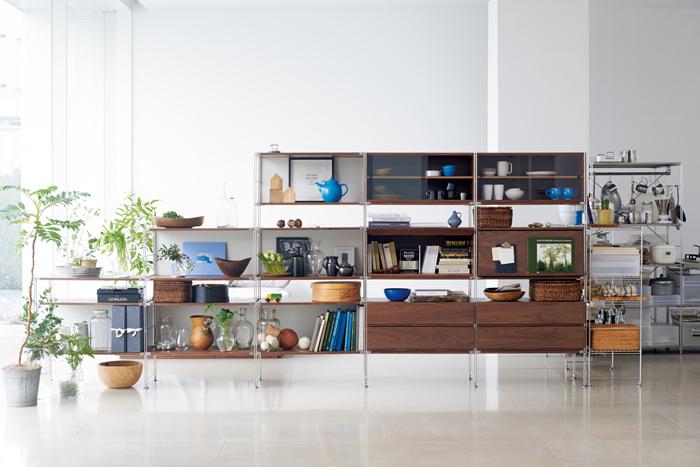 Unit shelf07 1