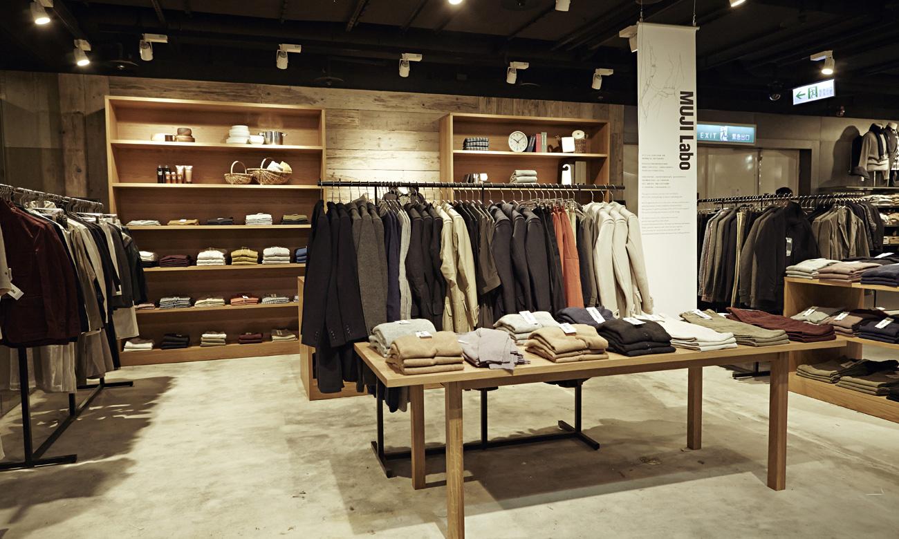 Simply Fashion Store