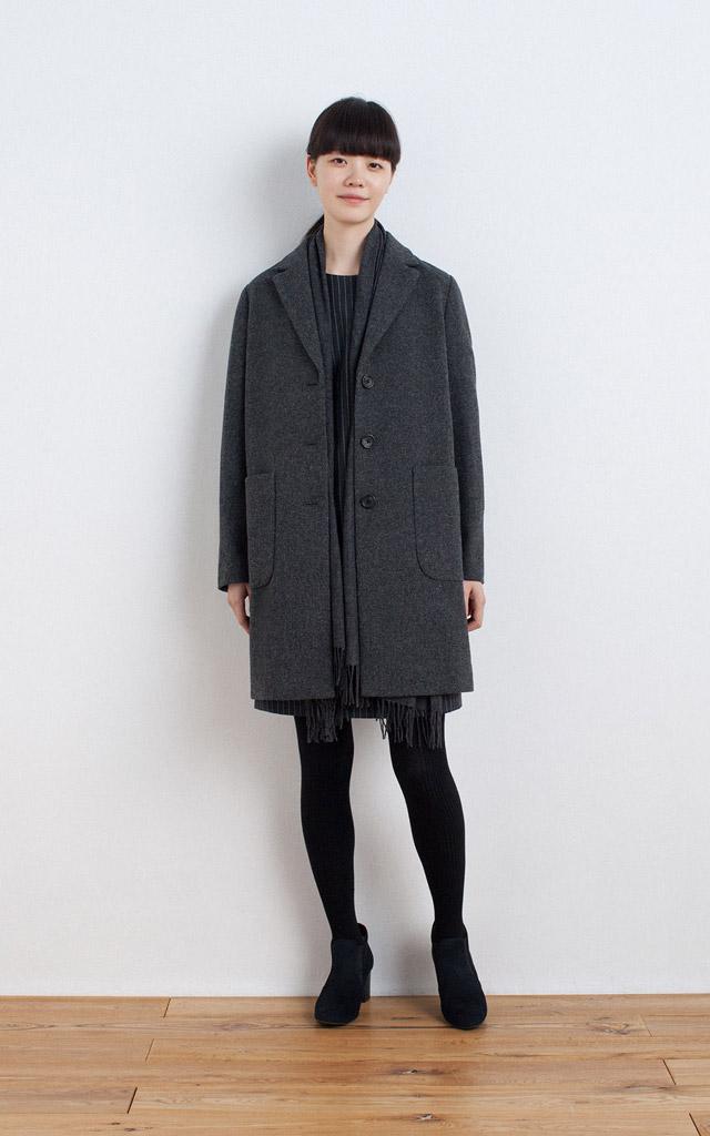 【2016秋服】無印良品のおすすめ商品