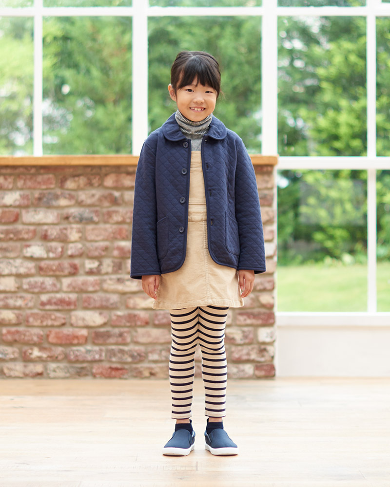 24eb0cecf45b 2016 Autumn and Winter Coordinate Catalog