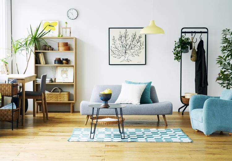 IDÉE家具の価格を見直しました