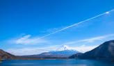 クルマが空を飛ぶ日