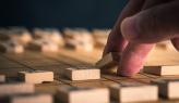 将棋の世界の魅力
