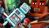 人工知能と私たちの未来