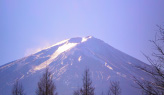 2地域居住 ─富士山と東京、行ったり来たり─