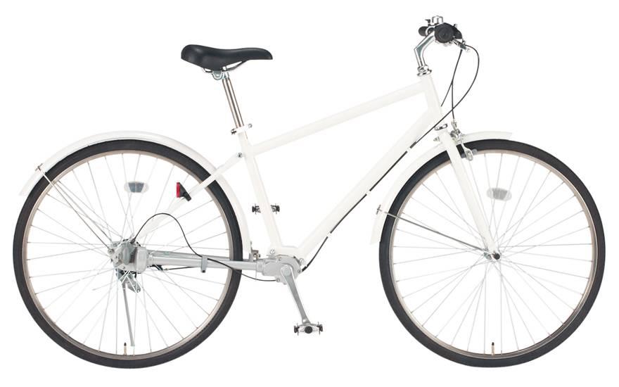 レンタル自転車. 無印良品 ...