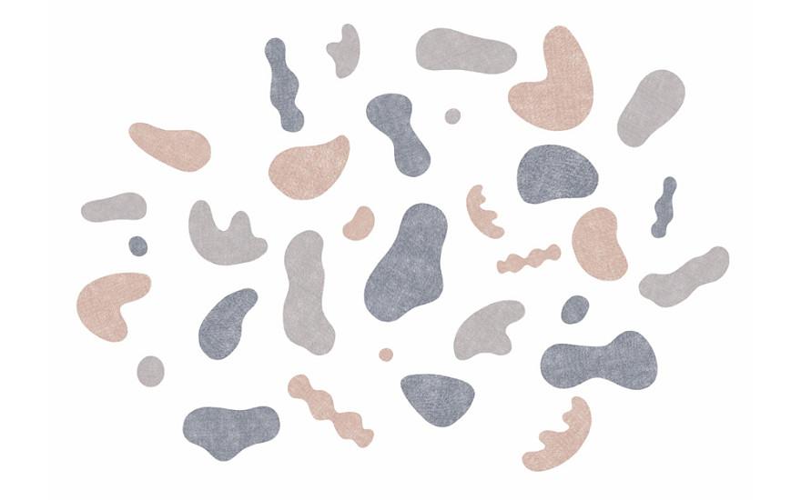 無印良品の刺繍サービスのイメージ画像