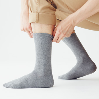 無印良品 ソックス 靴下 レディース