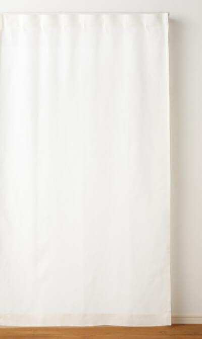 無印良品のオーダーカーテンが、おしゃれで高コスパ!新生活にもおすすめ♪