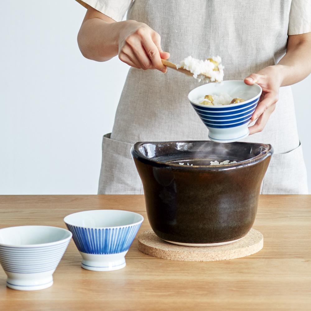 無印良品MUJI/食器/磁器ベージュ楕円皿小