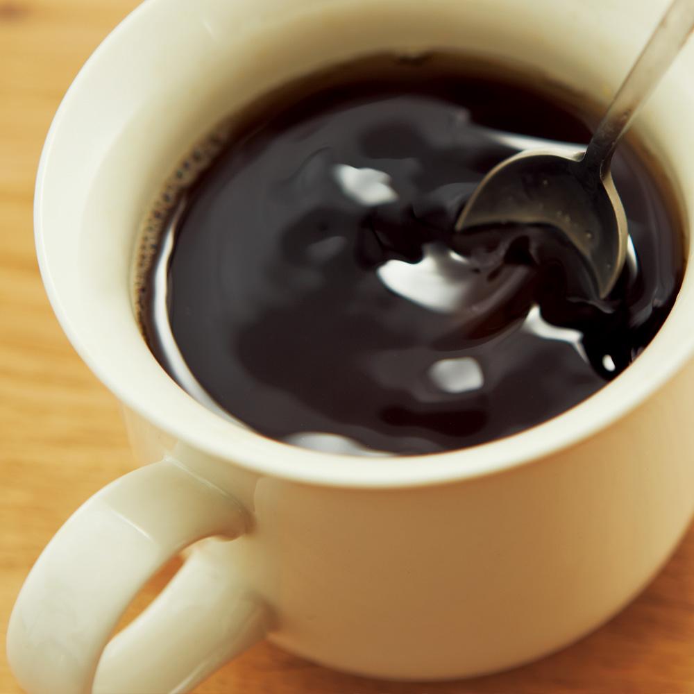 コーヒー 通販 | 無印良品