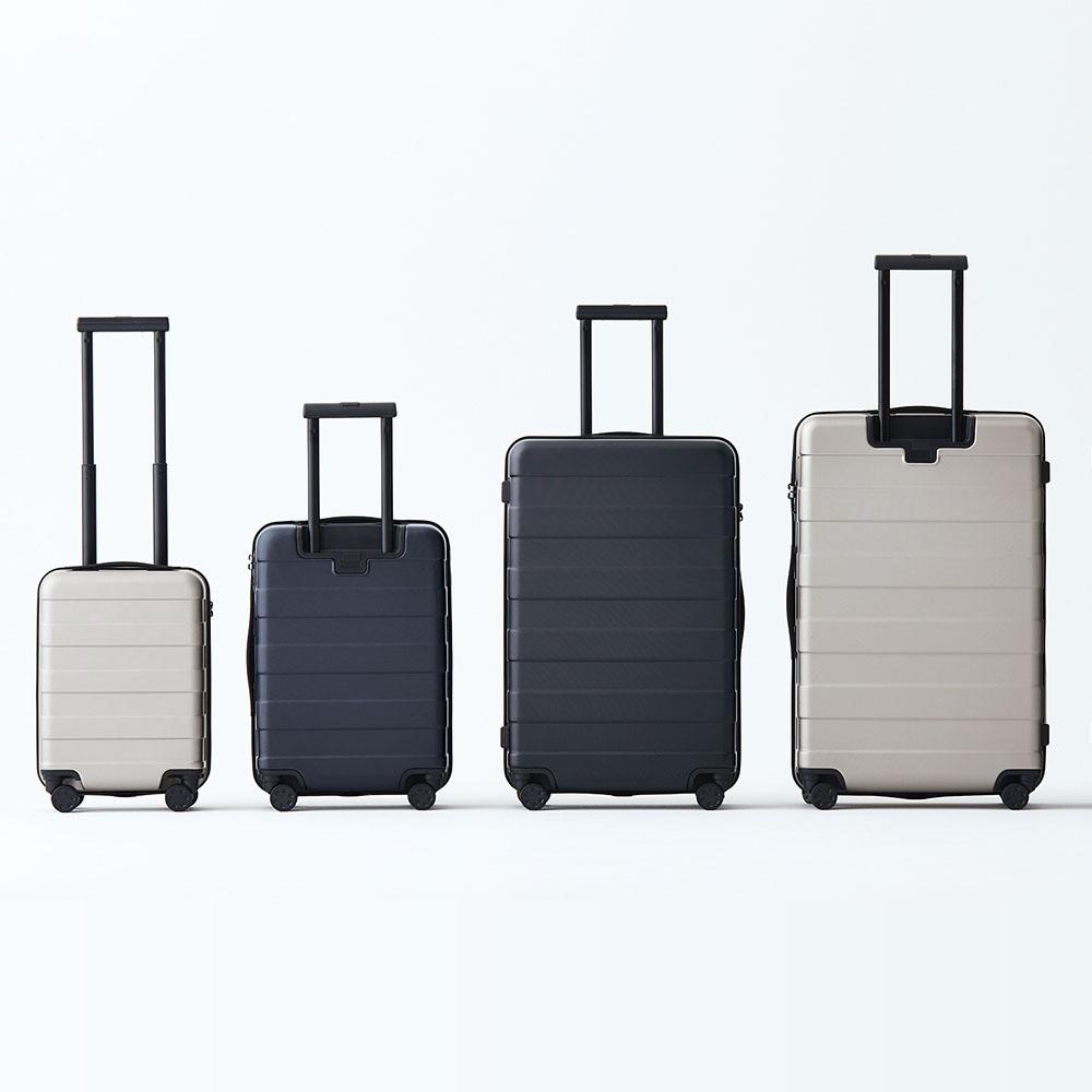 a54b90bc85 キャリーバッグ・スーツケース 通販   無印良品