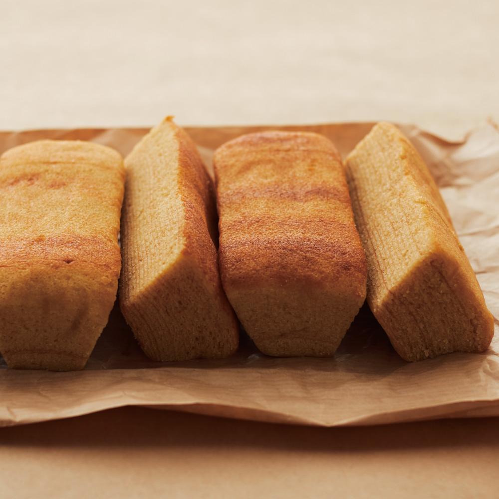 そんな時にオススメなのが、無印の特大バウムをデコったアレンジケーキ。ボリュームたっぷりで見栄えもすると、昨年からクリスマスケーキとして採用する人が多く、  ...
