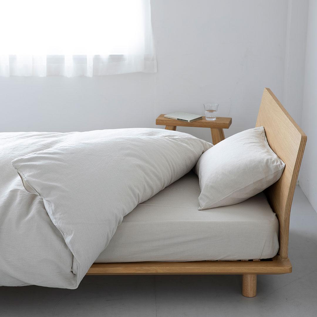 ベッド・マットレス 通販