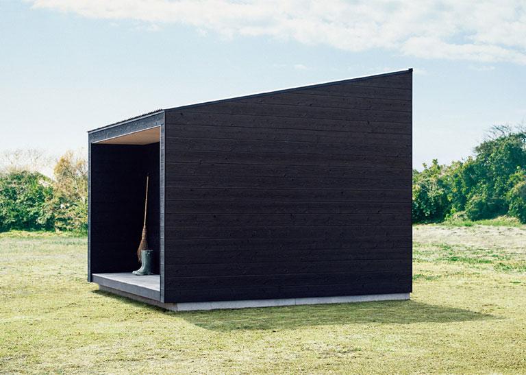 Muji hut - Casa prefabbricata prezzi 2017 ...