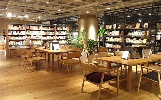 Hey Guys — Checks and Plaid Are Really Cool Now   Muji, Small spaces and  Japanese