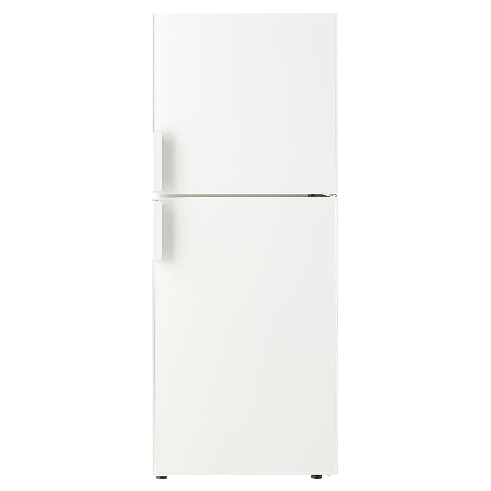 [무인양품] MUJI 냉장고 137L 일본 공식스토어 상품