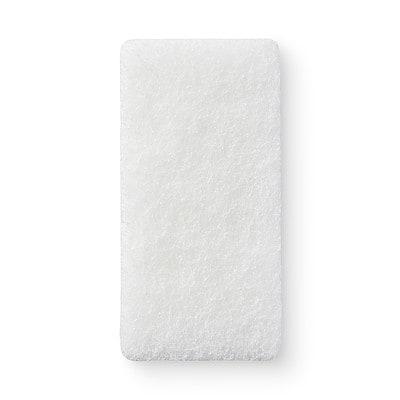 3 Layer Sponge