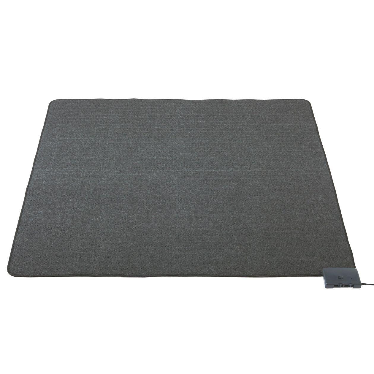 ホットカーペット・2畳用 型番:ELC‐MJ20