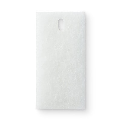 Urethane Foam 3 Layer Bath Sponge
