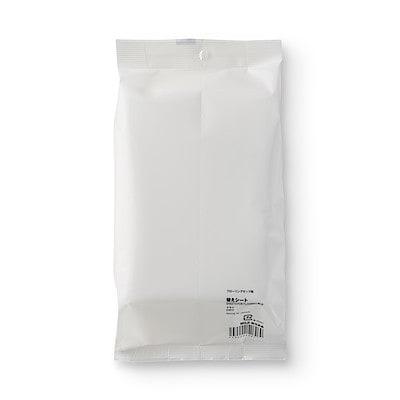 Refill Sheets for Floor Mop