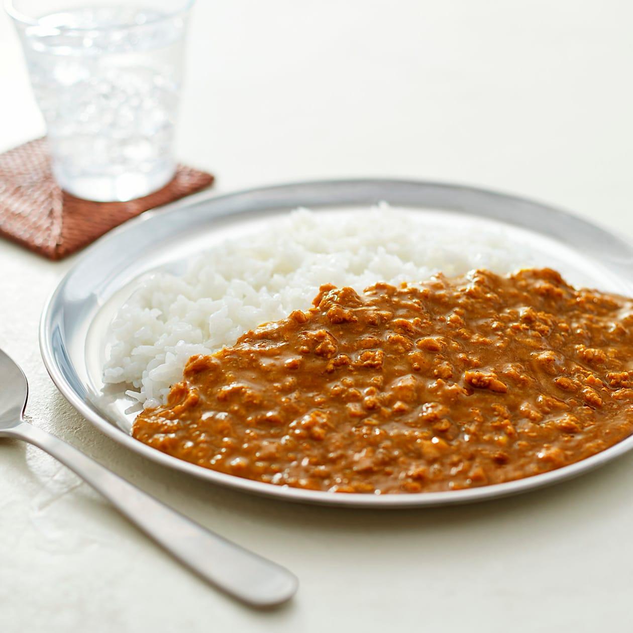 カレー は キーマ と キーマカレーのレシピ・作り方 【簡単人気ランキング】|楽天レシピ