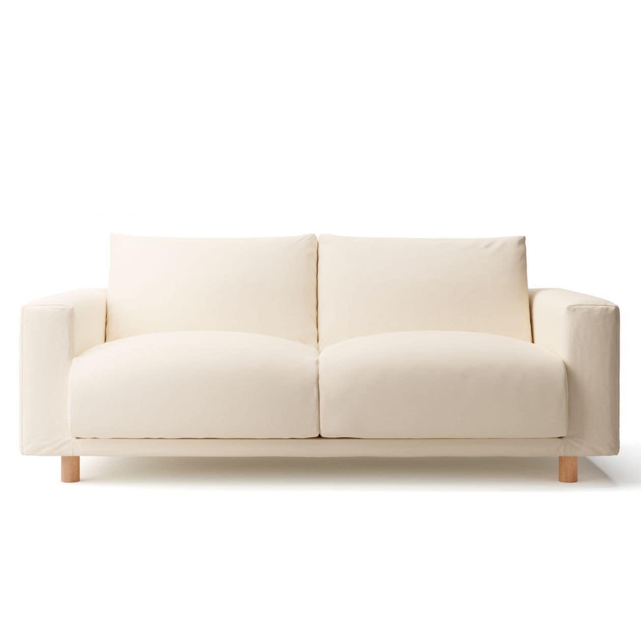 ベッド 無印 良品 ソファー