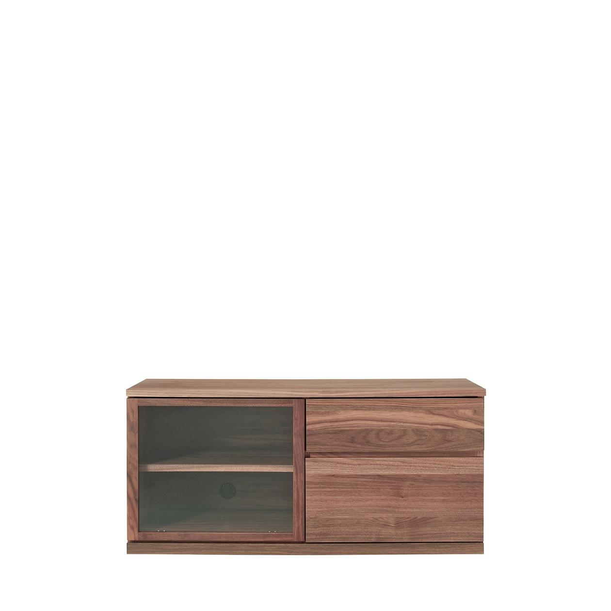 台 無印 良品 テレビ 無印のテレビ台