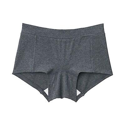 ユニクロ パンツ 生理 用 ナプキン不要の吸水ショーツ! おすすめブランドと生理用パンツの基本、洗い方を解説