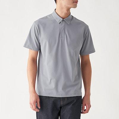 無印 良品 ポロシャツ 婦人服・レディースウェア 通販 無印良品