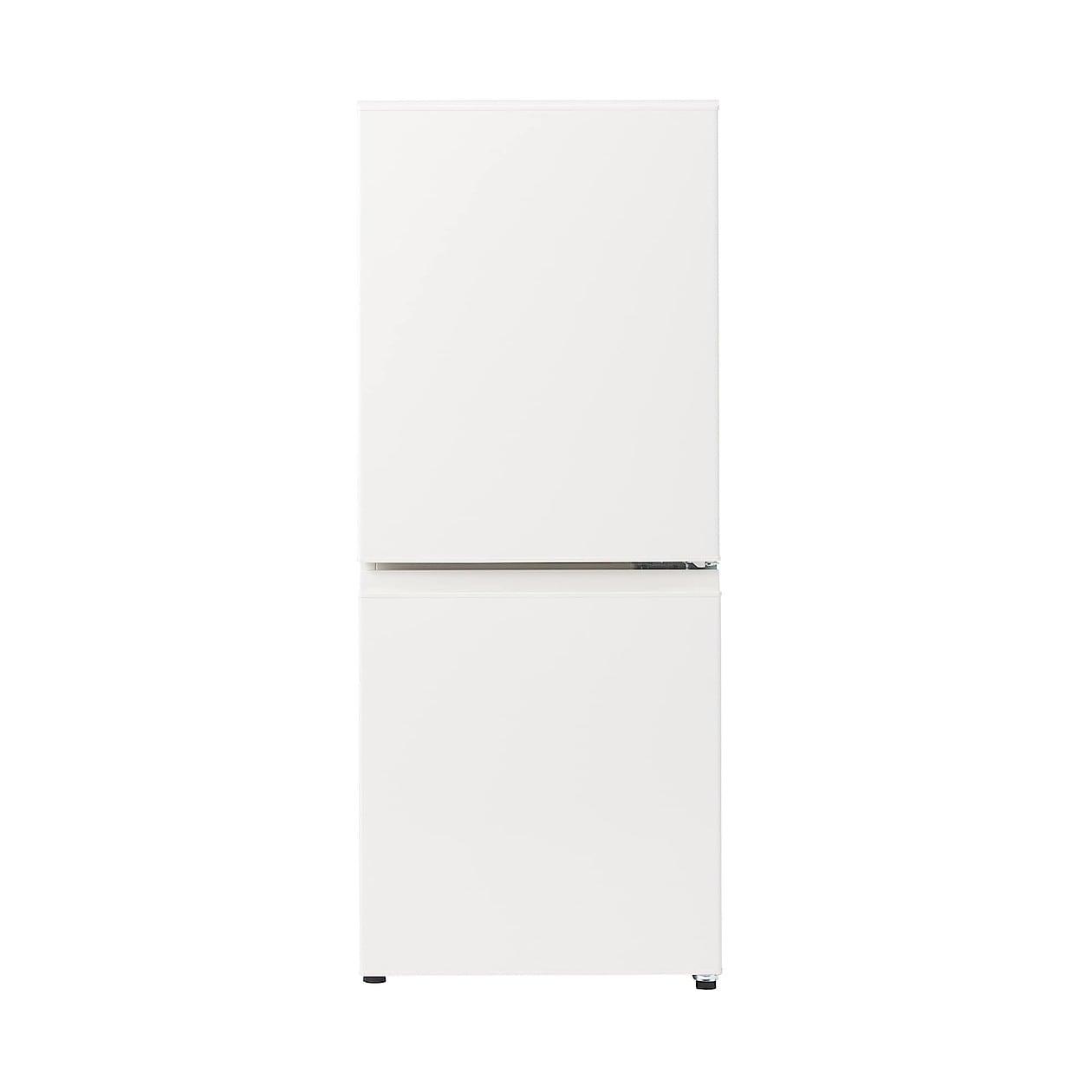 電気冷蔵庫・126L MJ‐R13A