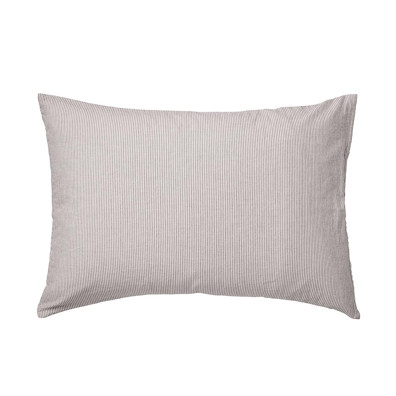 枕 カバー 無印 布団カバーは無印良品が一番気持ちいい!?素材別の特徴を徹底解剖します♡|mamagirl [ママガール]