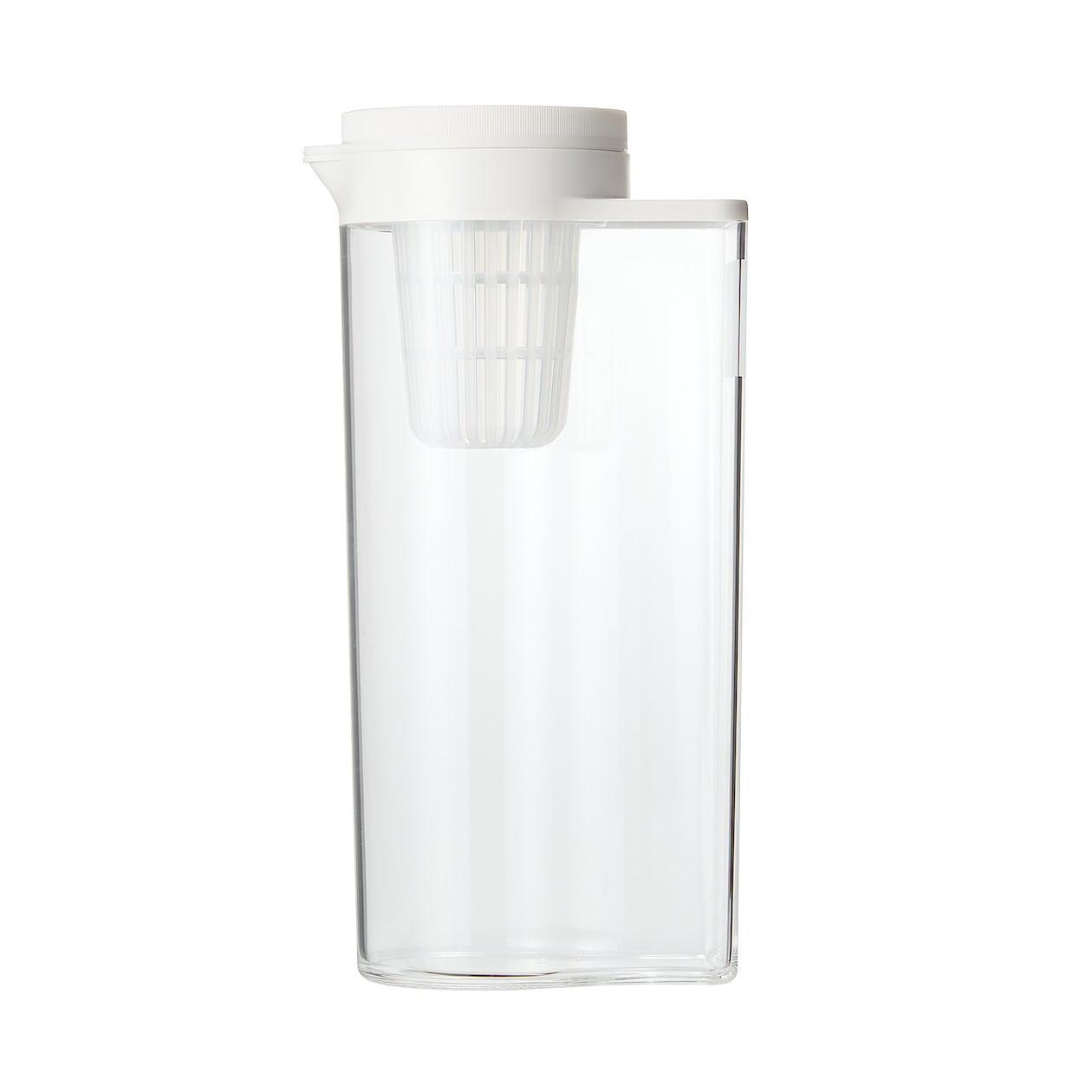 アクリル冷水筒 冷水専用約2L
