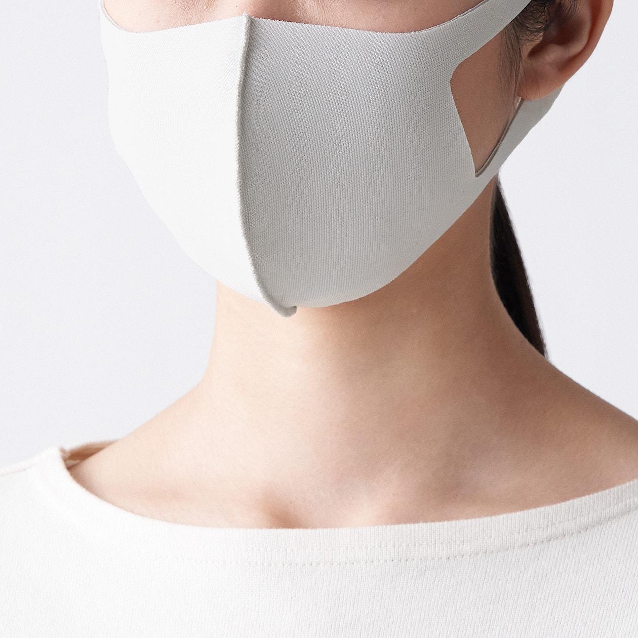繰り返し マスク 無印 使える