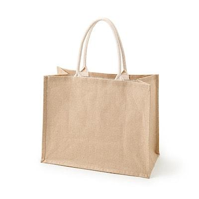 Jute My Bag A3