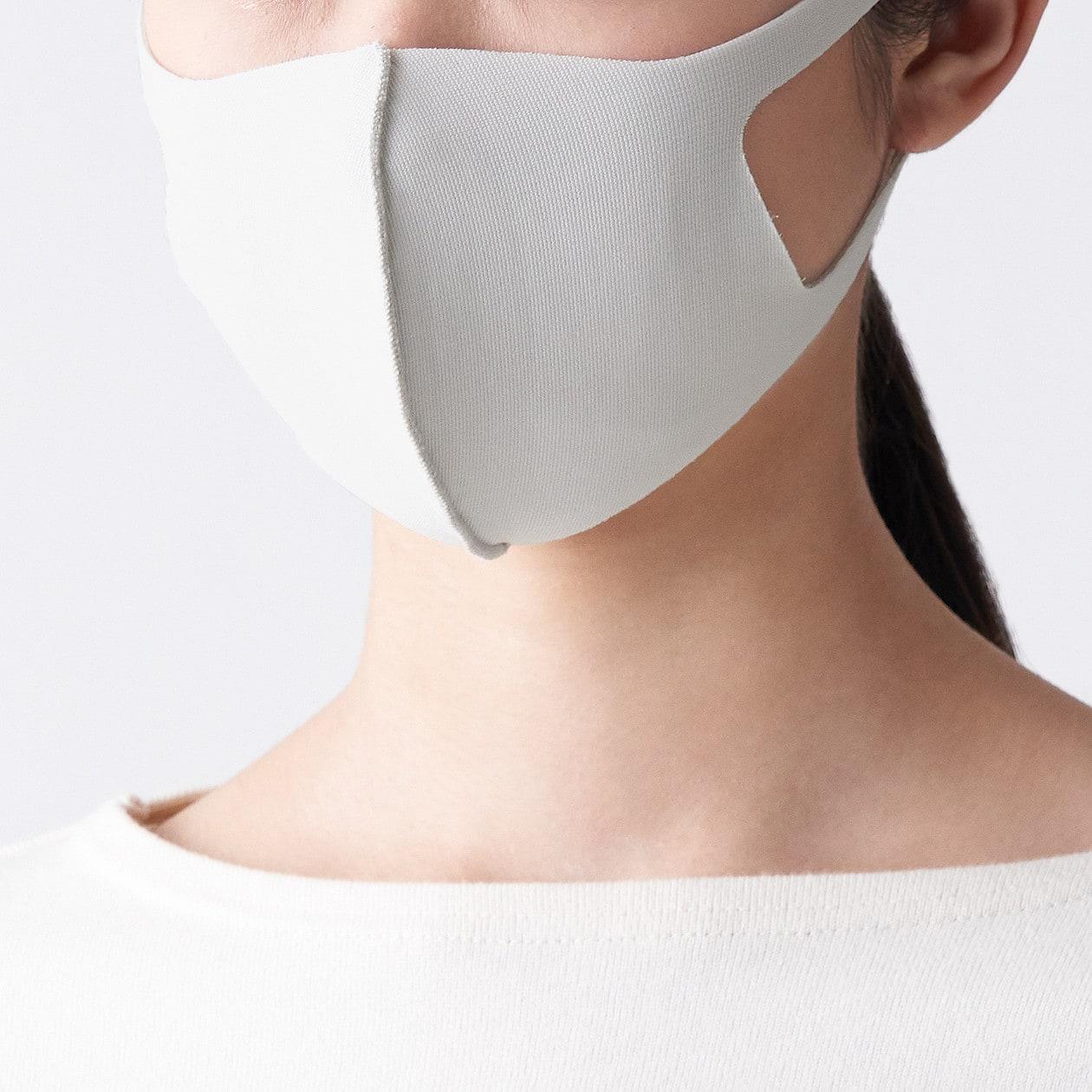 ネット マスク 無印 ストア 【無印良品】夏用マスクはいつから買える?通販購入先もチェック!|わたし出すわ
