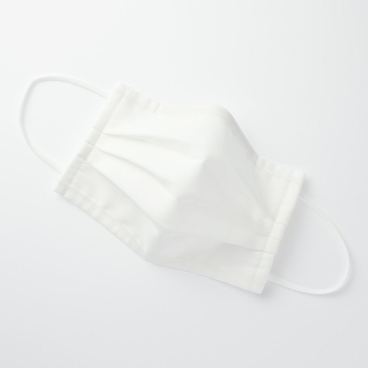 S1100228 | マスク
