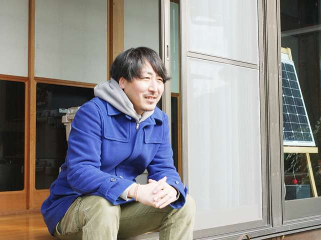 供給者画像:生産者名 ココホレジャパン株式会社