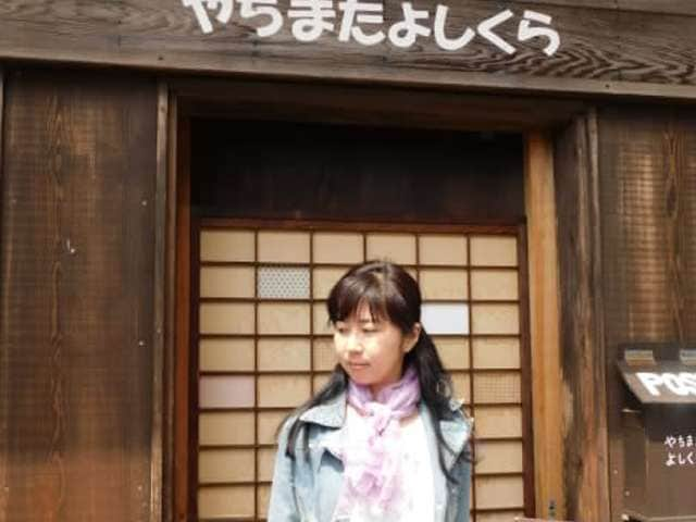 供給者画像:生産者名 YACHIMATA YOSHIKURA