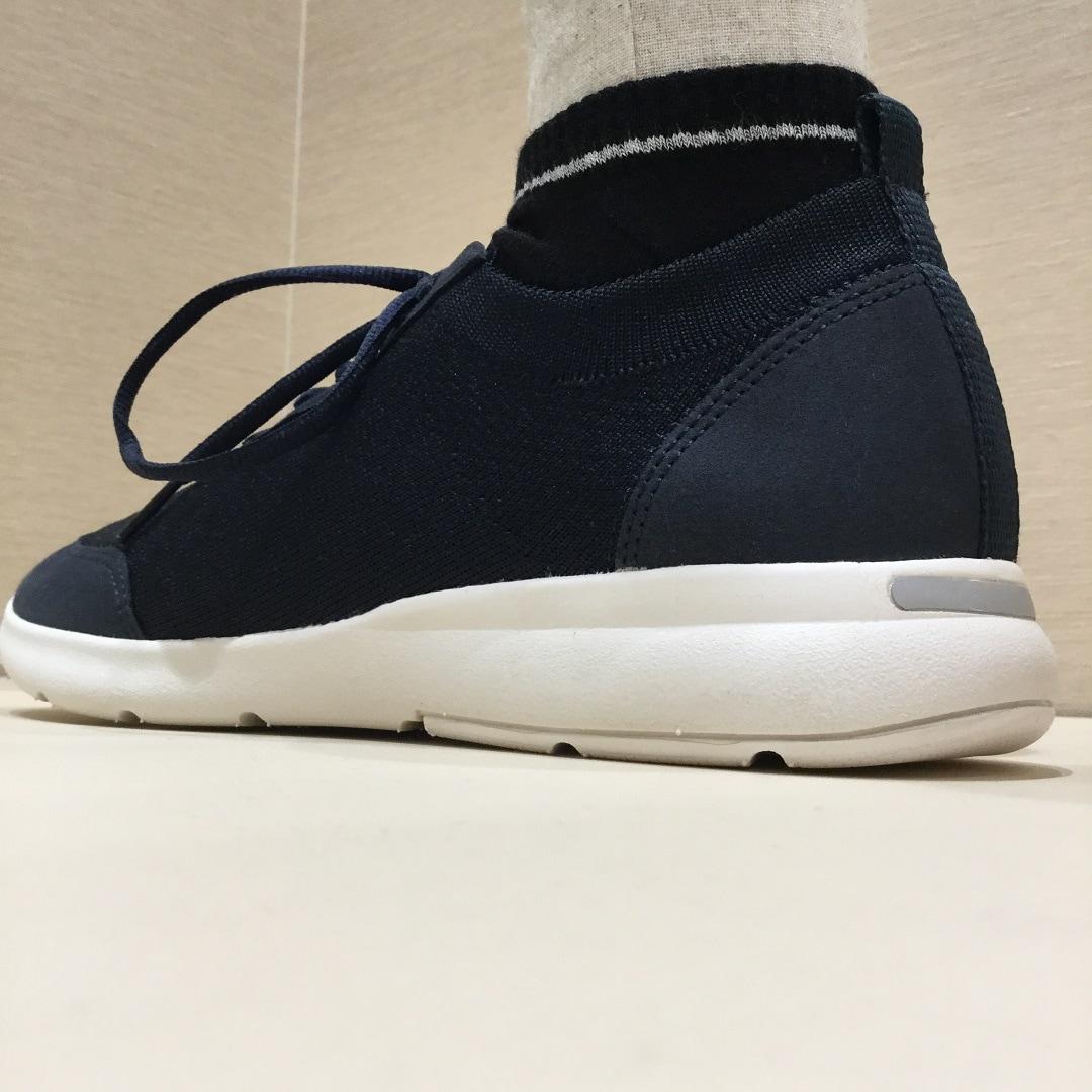 【イオンモール直方】スポーツ靴下
