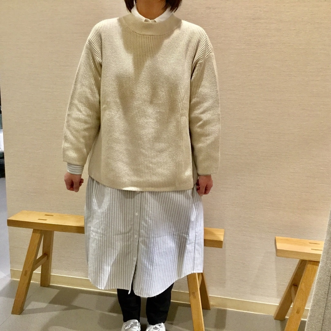 【トキハわさだタウン】わったん☆コレクションvol42