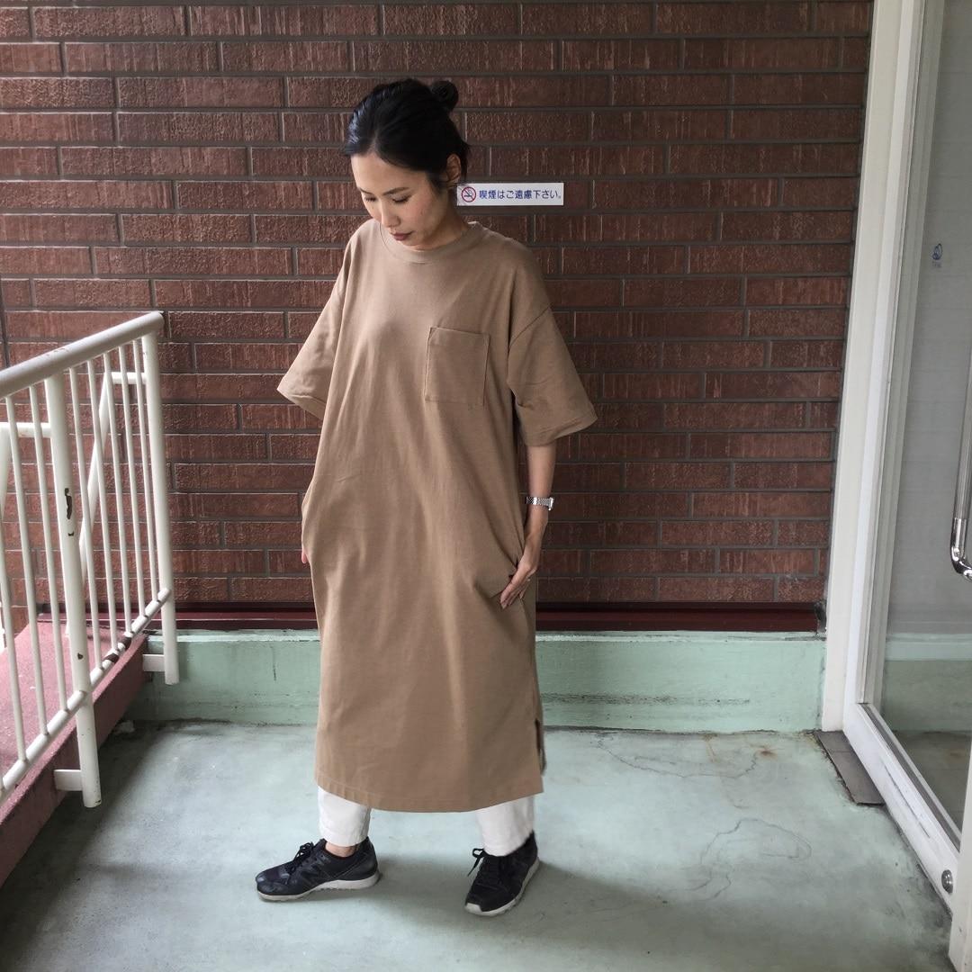 【トキハわさだタウン】わったん☆コレクションvol.59