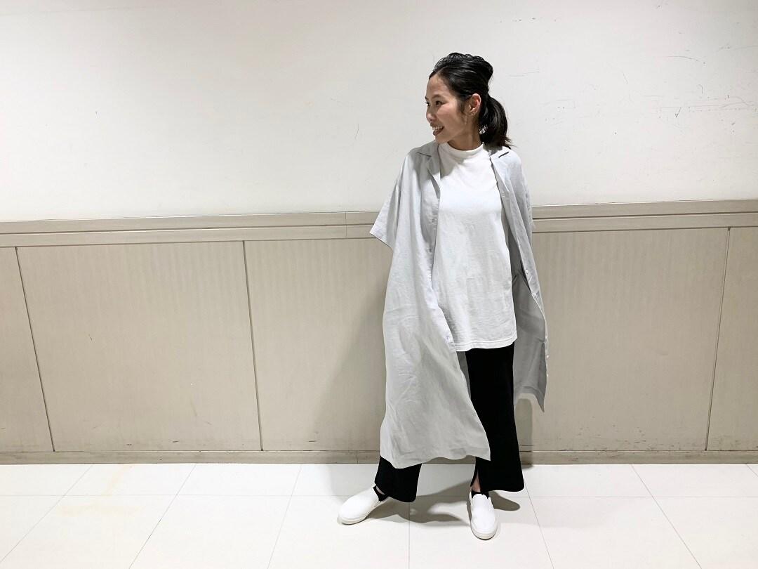 【トキハわさだタウン】わったん☆コレクションvol.62