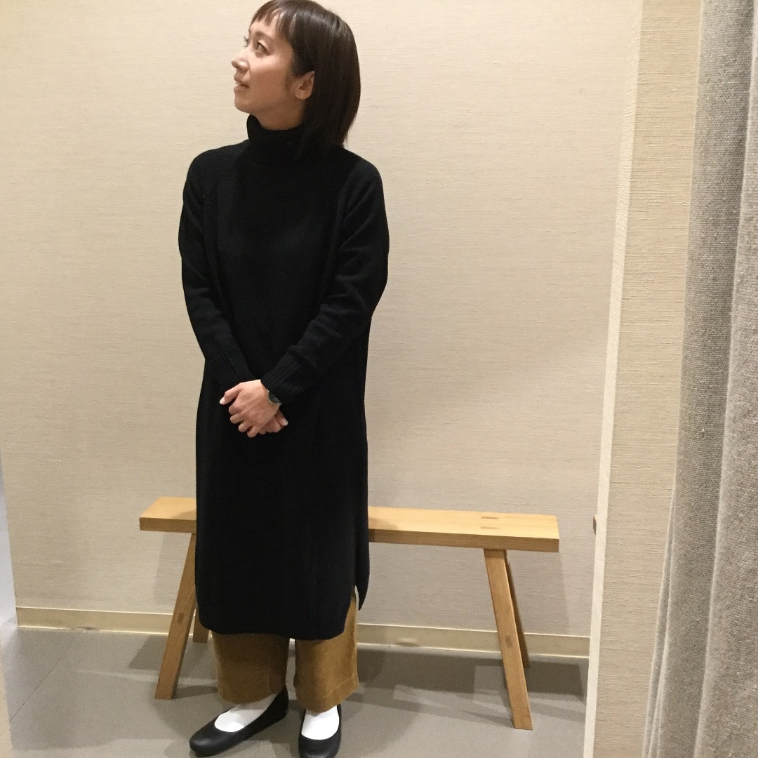 キービジュアル画像:わったん☆コレクションvol.20